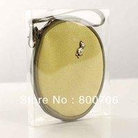 16 Pcs Fairy Tale Round Purse PU Women / Coin Purse / Wallet Women / Coin Bag / Cosmetic Bag