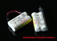 HHR - 11 f2g2 YOKOGAWA  DCS batteries