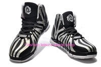 New arrival Ross 4.5 men's basketball shoes wholesale sports shoes sneakers fashion high quality shoes  size 41-46
