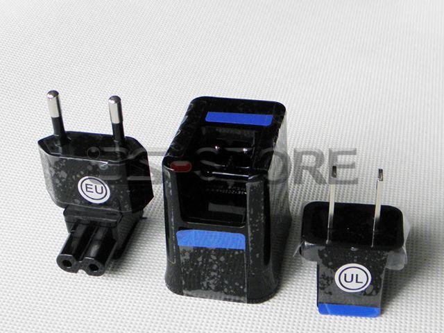 Зарядное устройство для мобильных телефонов Oem 2a 5v USB Samsung зарядное устройство для мобильных телефонов oem 2a 5v usb samsung