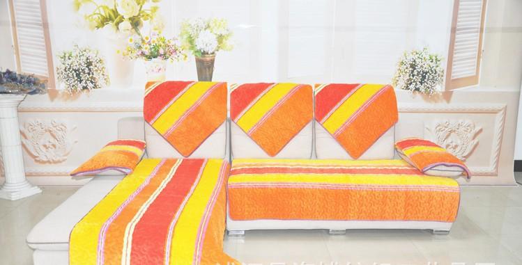 Gros et sur mesure coussin de canap coussin de chaise for Coussin de canape sur mesure