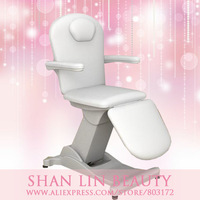Beauty Pedicure Manicure Electric Chairs (M3004C)