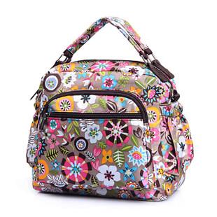 AliExpress.com Product - 2014 VIVISECRET Women Handbag Messenger Bags Printing Shoulder Bags,Desigual Bag Women Clutch Totes Bag Bolsas Channel Bag