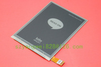 "LCD for Amazon Kindle3 E-Reader, (6"", (800x600)) #ED060SC7 (LF)C1"