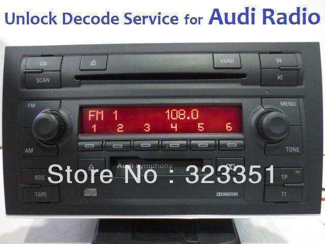 Descargar Temas Para Motorola A1200