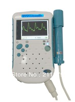 vascular doppler machine unidirectional ,vascular doppler ultrasound