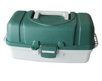 Lure box fishing box multicellular multifunctional tool box light carry fishing box fishing tackle