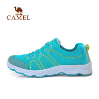 Camel outdoor walking shoes low Women sport shoes outdoor shoes 92119614