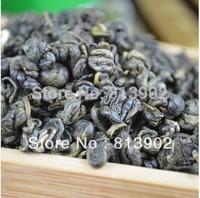 Promotion ! 1000g Fresh Premium China Bi Luo Chun BiLuoChun Green Tea,Green Snail Spring, Pi Lo Chun Tea Wholesale