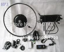 popular 48v motor