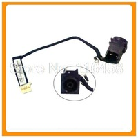 Free Shipping Genuine New Laptop Power DC Jack For Sony VPCYA VPCYB VPC-YA VPC-YB with Cable Power Head Power Connector