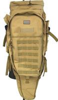 911 backpack ver5 backpack retractable backpack tactical bag casual travel bag