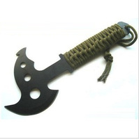 Camping axe small adae axe tools Free Shipping