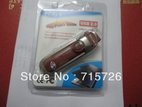 128GB USB 2.0 Flash Memory Pen Drive Stick Drives U Disk
