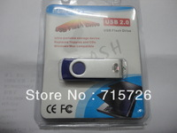 free shipping Newest usb flash 512GB  8GB   64GB 128GB  256GB pen drive USB 2.0 usb flash drive