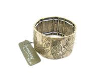 Fashion Min order $10 free shipping sumni summoning vintage owl bracelet fd .
