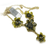 Min order $10 free shipping fashion accessories pg necklace dj ,