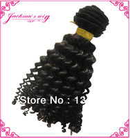 brazilian virgin hair straight ,100% human hair weave extension Grade 5A unprocessed hair Fedex FREE Shipping