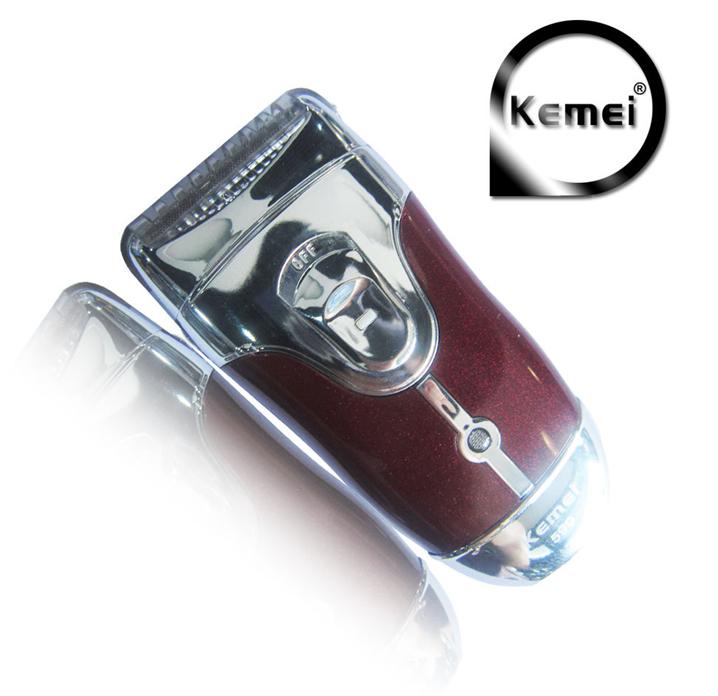 Barber Electric Shaver : Barber Shaver Promotion-Online Shopping for Promotional Barber Shaver ...