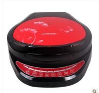 Electric baking pan liren electrical baking pan lr-328a pc pancake machine pancake machine repair