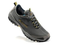 Ebdon hiking shoes breathable mesh casual shoes men shoes 3418
