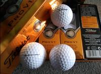 2014 New arrive high quality golf ball, 1 Dozen golf balls,golfball (12 PCS) ,free shipping