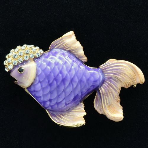 Shop Popular Purple Goldfish From China Aliexpress