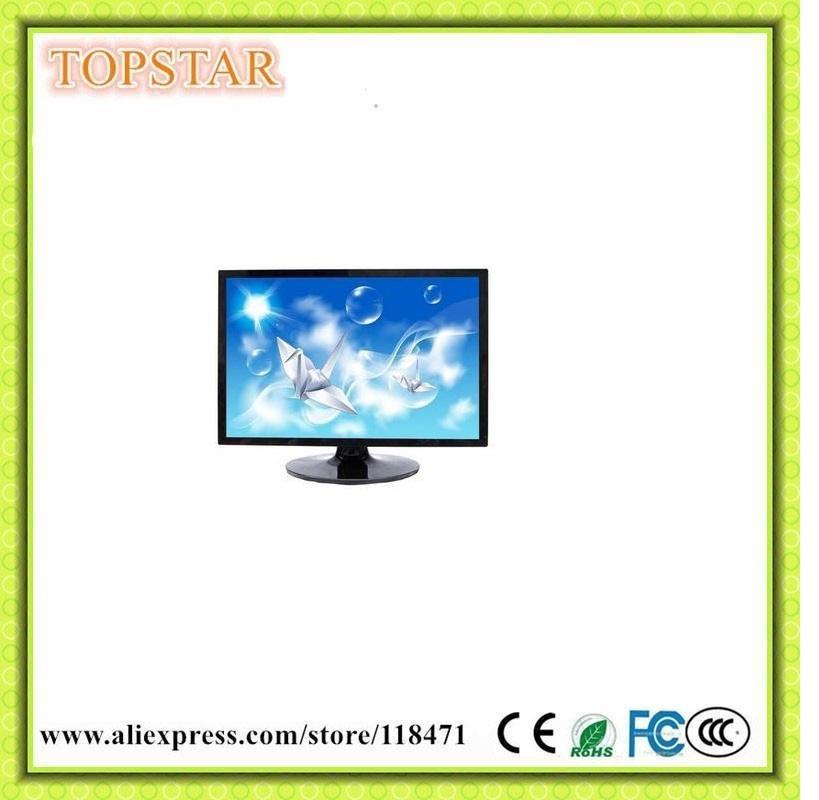 G150XG03 V5 15 0 LCD Panel WLED Display 1024 2 RGB 768 2 XGA