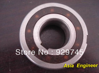 5pcs CSK20PP One Way Bearing 20*47*14mm Dual Keyway