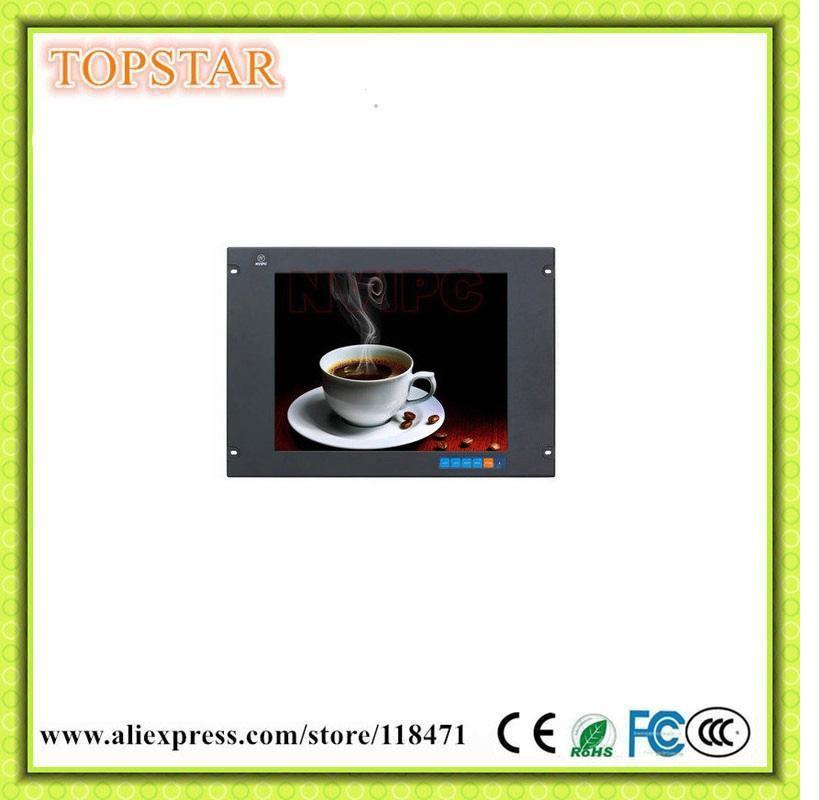 G190EG01 V0 19 0 LCD Panel Display 1280 RGB 1024 SXGA