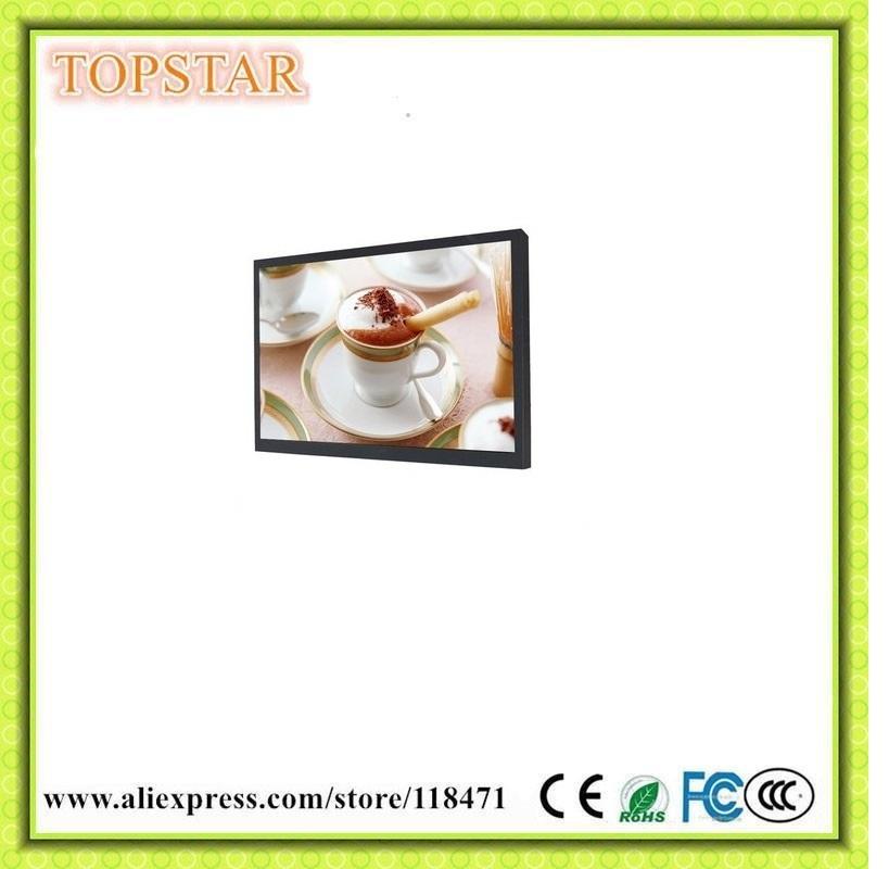 M190EG01 V2 19 0 LCD Panel Display 1280 RGB 1024 SXGA