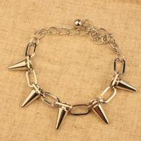 FREE SHIPPING Hot Sale Alloy Bracelet,B5079