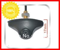 reverse  camera mirror camera monitor /DVD /VCR .car parking camera for rear view back up HD cmos,universal &waterproof