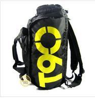 T90 Sports Bag Shoes Messenger Football Basketball Fitness Sports handbags sport Bags Multifuncation Men Travel Bags outside(China (Mainland))