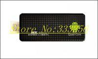 2014  mini pc MK809 III Quad core RK3188 android tv box stick 2GB RAM 8GB ROM 1.8GHz Max bluetooth wifi Mk809III Android 4.2.2