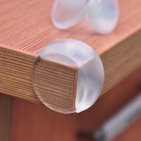 Baby anti-collision angle corner protective cover corner bumper protective case c938