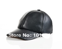 4805 sheepskin sheepskin Korean baseball cap baseball cap & golf cap