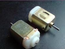 3v motor controller promotion