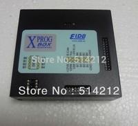xprog5.50 ECU PROGRAMMER XPROG M V5.50 Universal Eeprom Chip Programmer