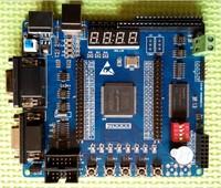 Altera fpga development board learning board nios usb power cord ep4ce6