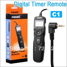 wholesale pentax remote control