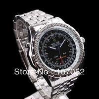 3ATM waterproofed WEIDE original men sports watch analog LED digital display military watch Japan quartz movt 12 month guarantee