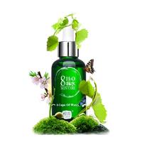Hyaluronic acid skin care essence facial liquid 30ml moisturizing   free  shipping