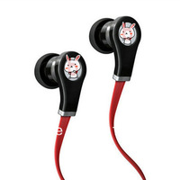 New 1pcs 3.5mm Ergo Fit In-Ear Earbuds earphone with Microphone for mp3 Phone Multicolor  HTC6