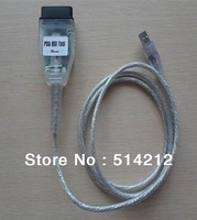 Factory price.2014 newest PSA BSI tool for Peugeot and Citroen Odometer with one year warranty
