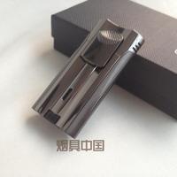 Portable jobon lighter