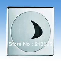 Automatic Urinal Flush Valve Dual Flush ING-9213
