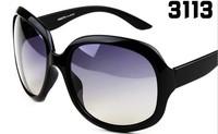 2014 New Arrival! Multi Sunglasses womens brand designer Polaroid glasses women Polarized sunglasses Free Shipping
