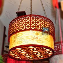wholesale antique lamp styles