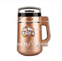 Automatic Joyoung Soybean Soy Milk Maker  DJ11B-D19D